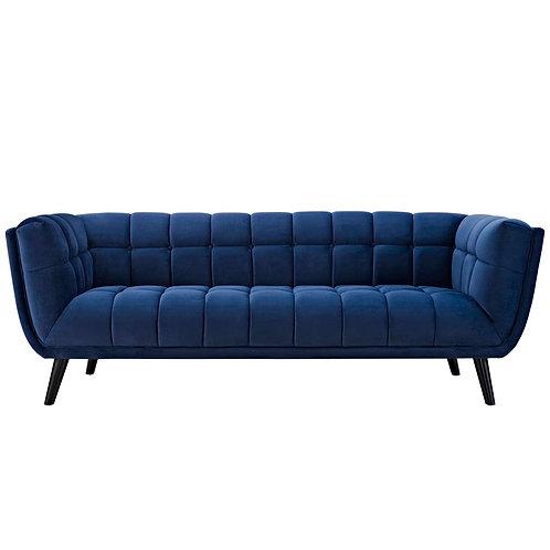 Bestow Performance Velvet Sofa