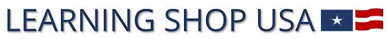 LSUSA Logo v1.png