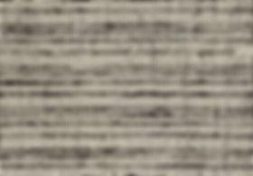 4-White Topaz - Beechurst.jpg