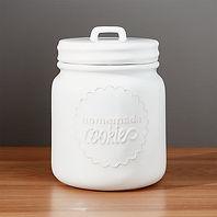 homemade-cookie-jar.jpg