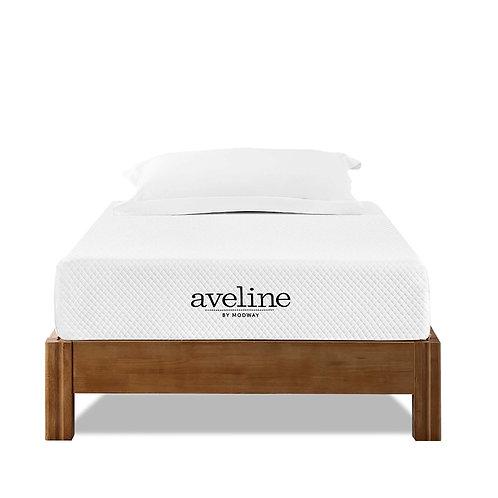 "Aveline 8"" Twin Mattress"