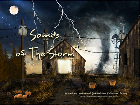 Sounds of the Storm