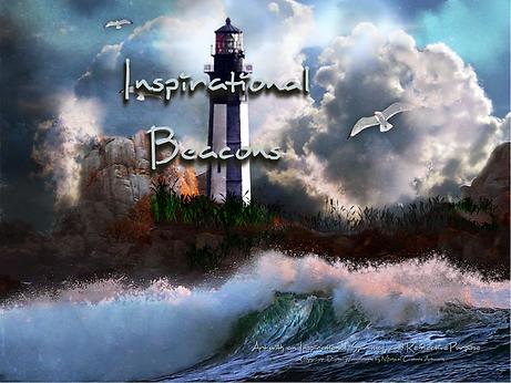 Inspirational Beacons