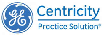 centricity logo.png