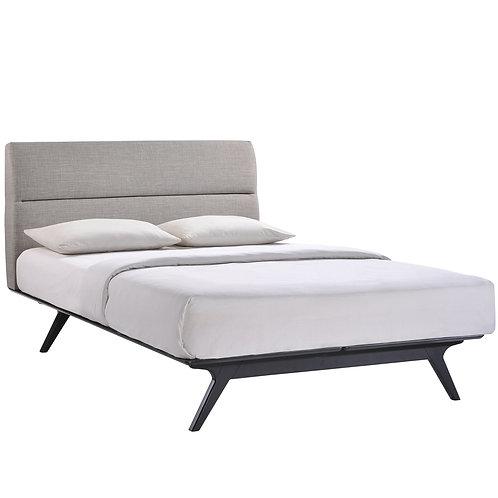 Addison Full Bed