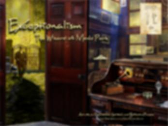 Exceptionalism - The Wizard of Menlo Park