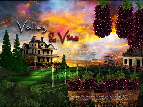 Valley & Vine