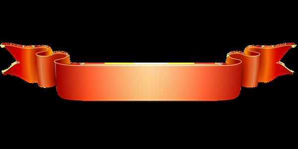 orange ribbon.png