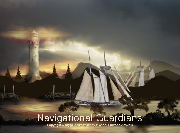 117 Navigational Guardians