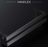 Handles & Pulls Catagory Main Image.png