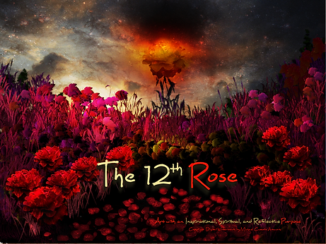 The 12th Rose