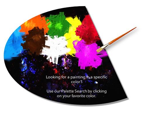 A Few Color Presentation Ideas.png