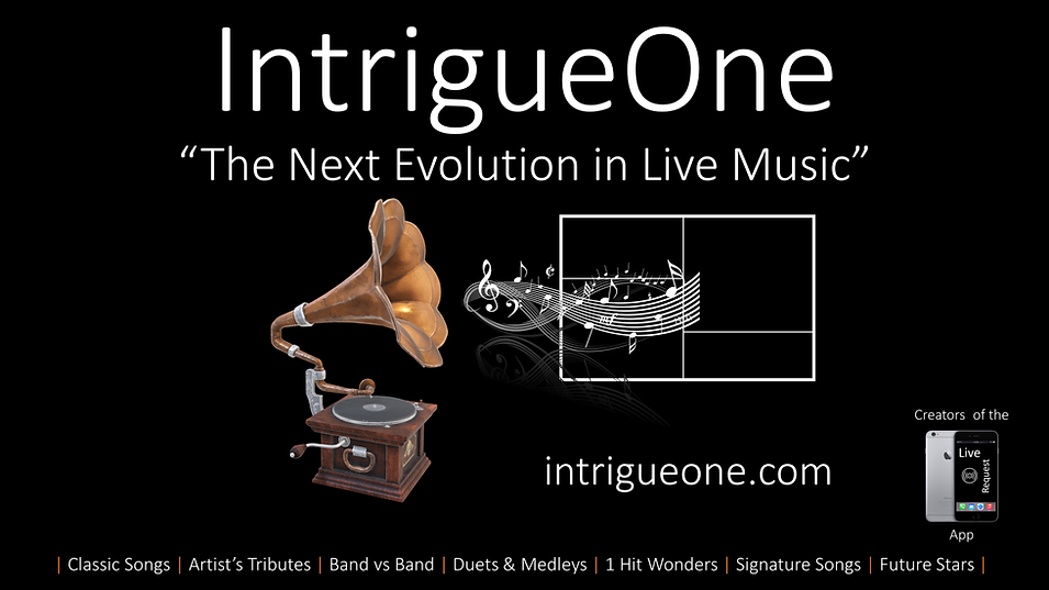 IntrigueOne Logo v10.png
