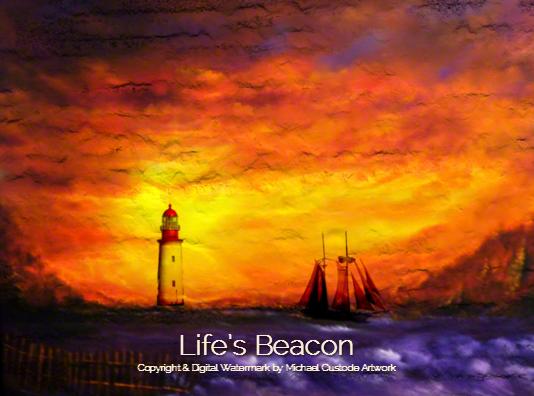 103 Life's Beacon