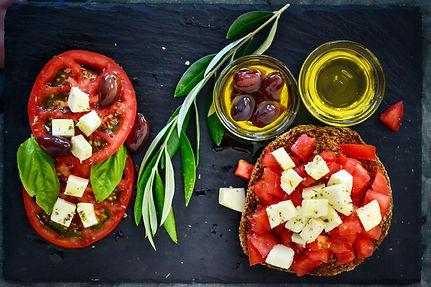 olive oil tomato.jpg