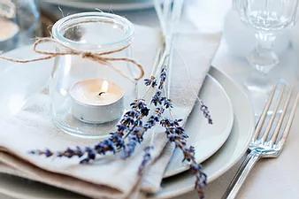 Lavender Olive Oil Moisturizer