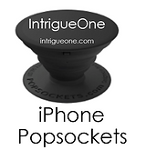 IntrigueOne iPhone Popsockets.png