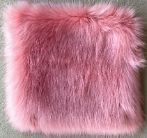 Foxy Lady Pink Coral.png