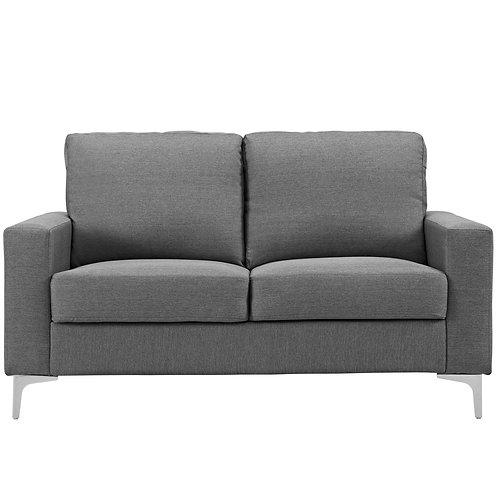 Allure Upholstered Sofa
