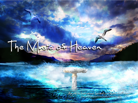 The Music of Heaven