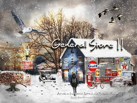 General Store II