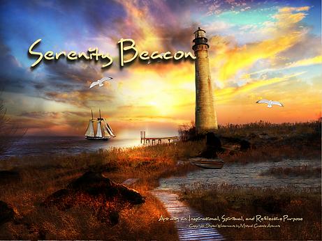 Serenity Beacon
