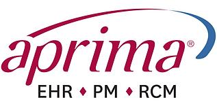 Aprima Logo.png