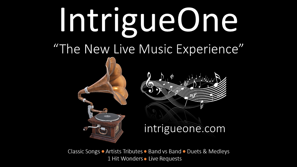 IntrigueOne Logo v5.png