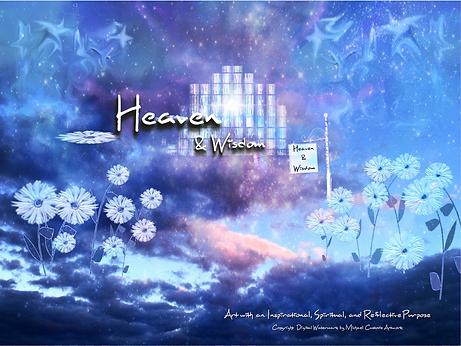 Heaven & Wisdom