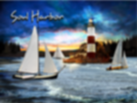 Soul Harbor