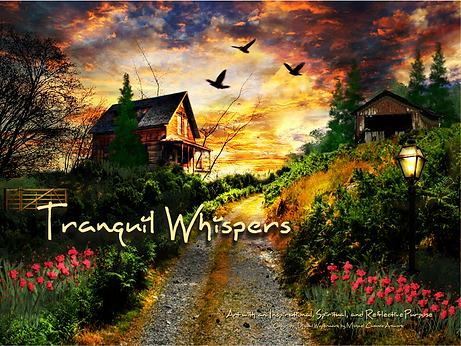 Tranquil Whispers