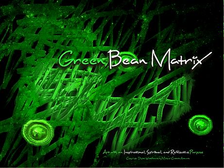 Green Bean Matrix