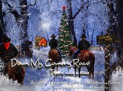 December 12th