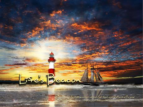 Life's Beacon