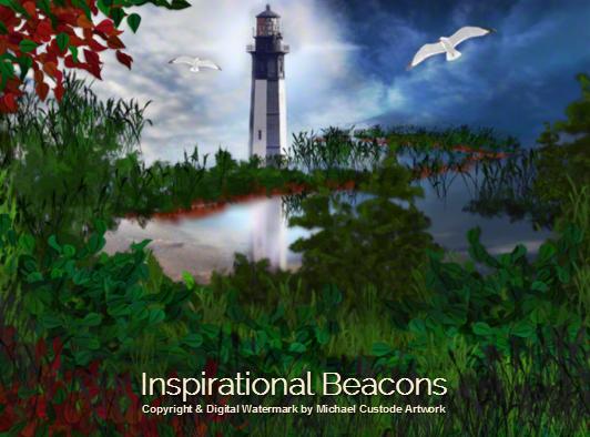 111 Inspirational Beacons
