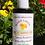 Thumbnail: Zitavex Miracle Honey Magic Liquid Gloves - Spray