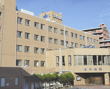 病院全景_edited.jpg