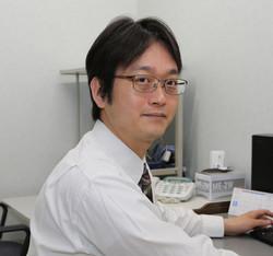 戸城医師(金井病院)
