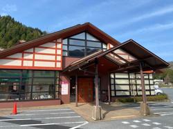 浅井東診療所