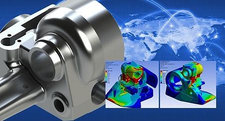 mechanical design & engineering.jpg