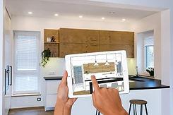1.Interior-designer-business-software-ja
