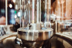 drillng_singlemalt_whiskey_brennerei_5.j