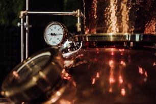drillng_singlemalt_whiskey_brennerei_8.j