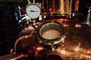 drillng_singlemalt_whiskey_brennerei_12.