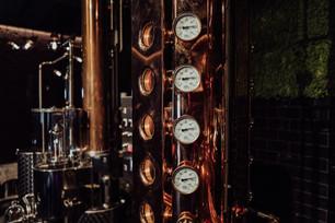 drillng_singlemalt_whiskey_brennerei_9.j