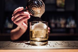 drillng_singlemalt_whiskey_brennerei_14.