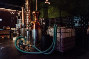 drillng_singlemalt_whiskey_brennerei_3.j
