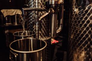 drillng_singlemalt_whiskey_brennerei_11.