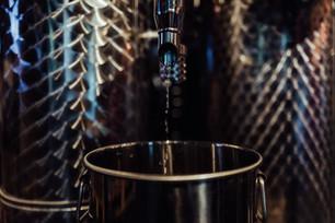 drillng_singlemalt_whiskey_brennerei_6.j