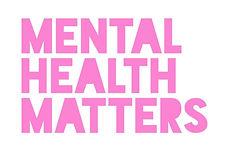 mentalhealthmatters-1024x675.jpg